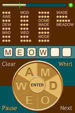 Whirly word cheat answers screenshots expocarfo