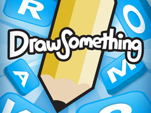 Draw Something Cheat Word Game Dictionary